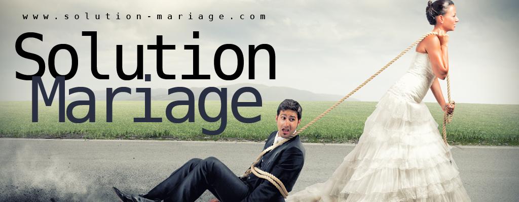 Solution mariage Prestataire organisation mariage